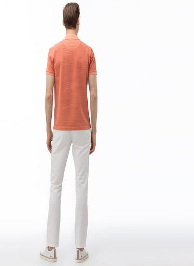 Marks & Spencer Jean Pantolon Renkli